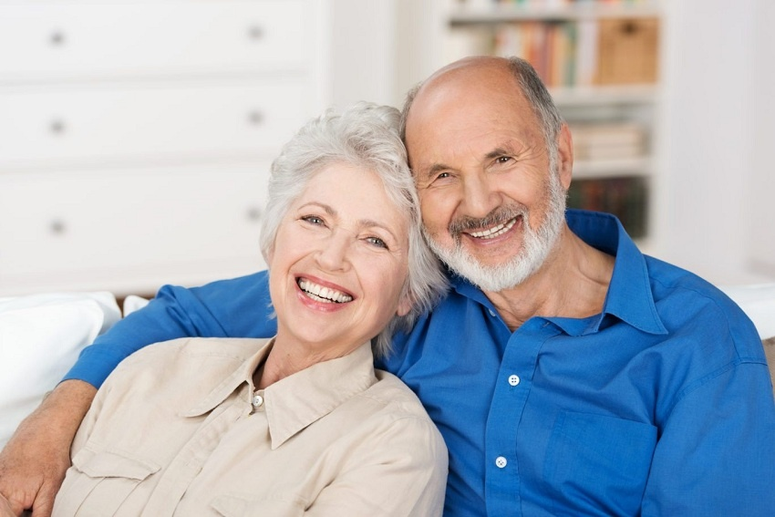 ηλικιωμένων περιστασιακή dating online dating για τους μέσους τύπους